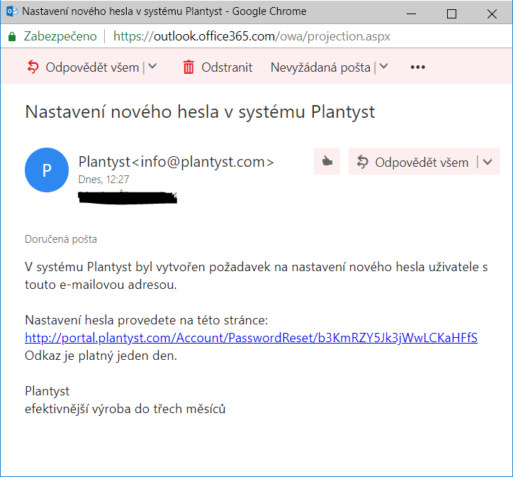Zapomenut__heslo_-_email_1.PNG